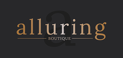 Alluring Boutique
