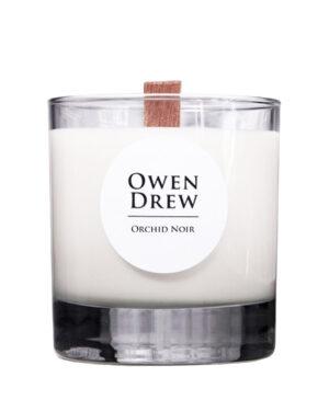 Owen-Drew-Orchid-Noir