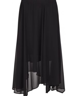 Just-Female-Handkerchief-Hem-Skirt