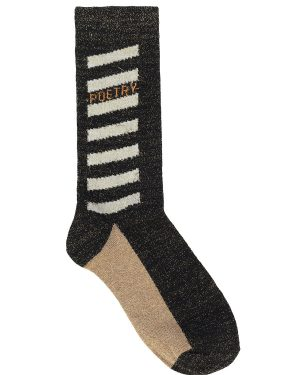BSG-Dagmar-Poetry-Socks
