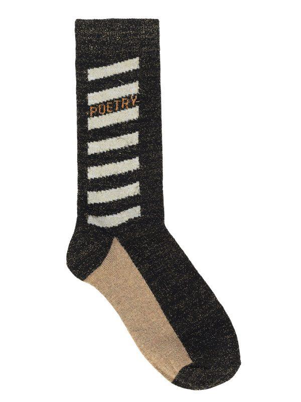 BSG-Dagmar-Poetry-Socks