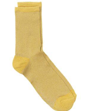 BSG-Dina-Solid-Sock