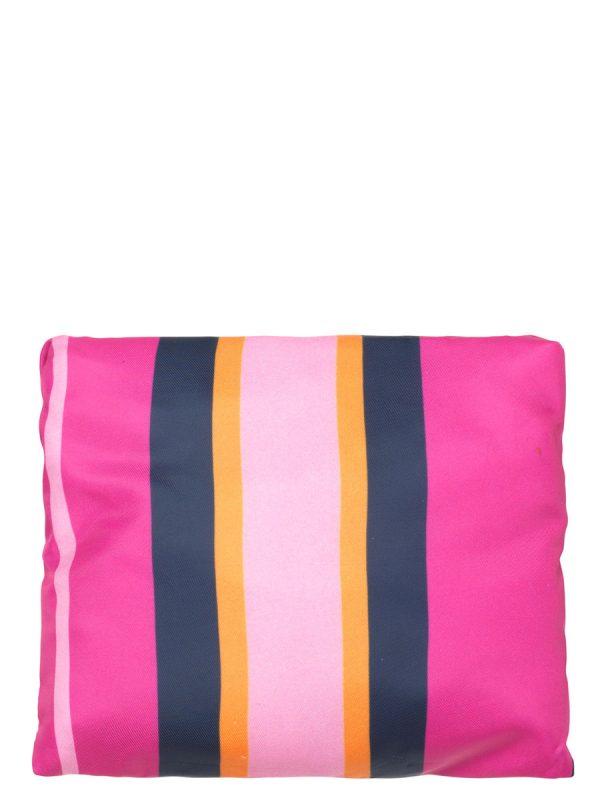 Becksondergaard-Foldable-Stripe2