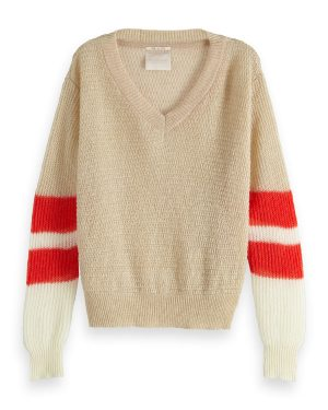 MS-Striped-knit-
