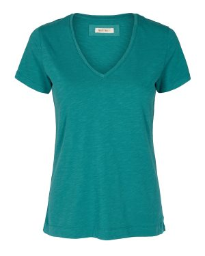MM-Arden-V-Neck-Pool-Green