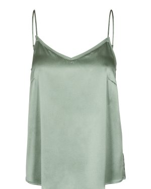 MM-Ditte-Silk-Singlet