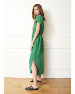 MKT-Rouvio-Dress