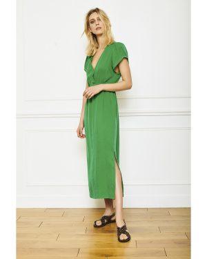 MKT-Rouvio-Dress3