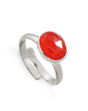 SVP-Atmoic-Midi-Red-Ring