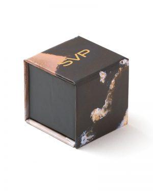 SVP-BOX-3