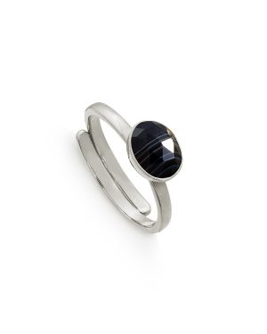 SVP-Black-Mini-Ring