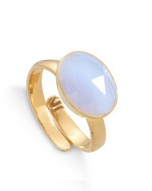 SVP-Blue-Lace-Gold