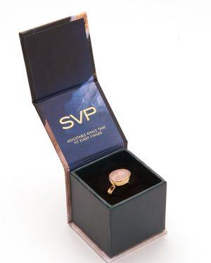 SVP-Box