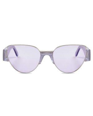 VL-Dahlia-Lilac
