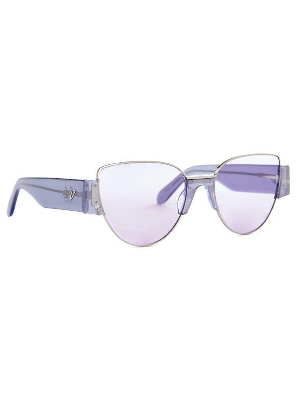 VL-Dahlia-Lilac2