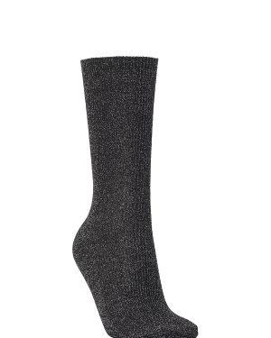 Didde Sock_1810850001_810