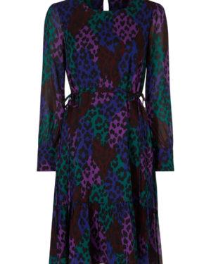 FC-Bonnie-Dress