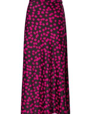 Fabienne-Chapot-Hall-Skirt