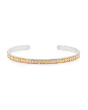 AB-GOLD-STACKING-CUFF