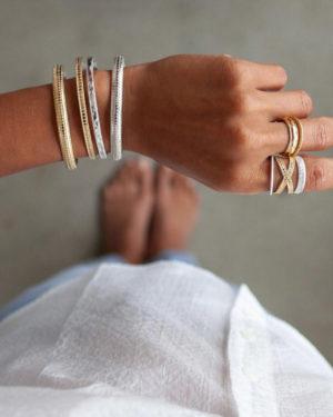 Anna-Beck-Bracelets