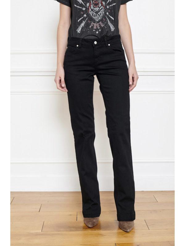 MKT-Janis-Jeans
