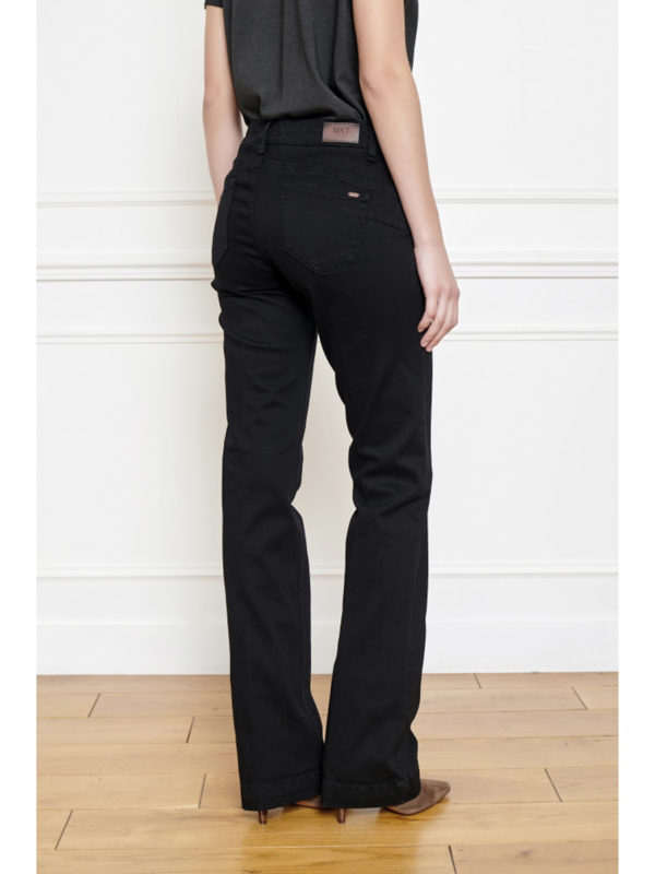 MKT-Janis-Jeans3