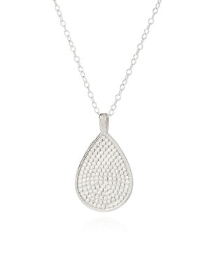 anna-beck-large-teardrop-necklace-2