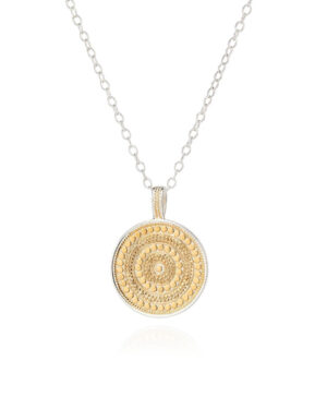 anna-beck-reversible-disc-necklace-1