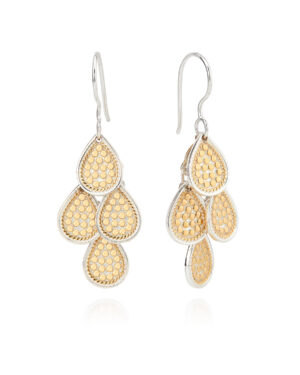 chandelier-earrings-gold