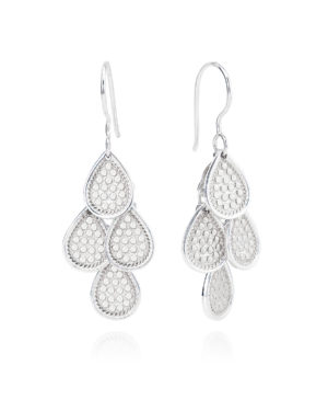 chandelier-earrings-silver