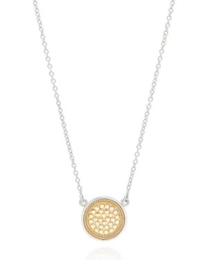 anna-beck-silver-disc-necklace