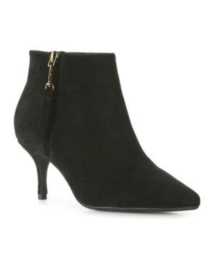 shoe-bear-suede-boot