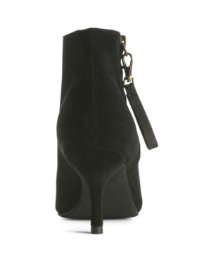 shoe-bear-suede-boot-back