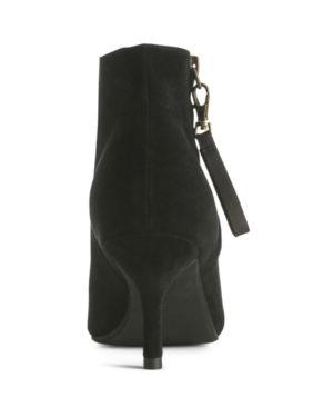 shoe-bear-suede-boot-back