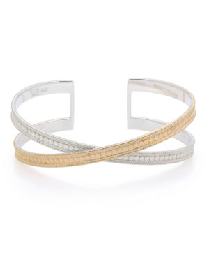 stacking-cuff-silver-and-gold