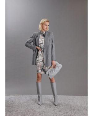 GESTUZ-BARAN-DRESS-MODEL