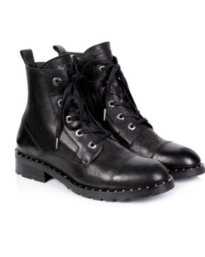 AG-Jessa-Boot