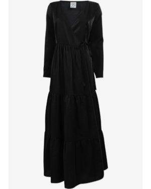 BUP-Aymeline-Dress