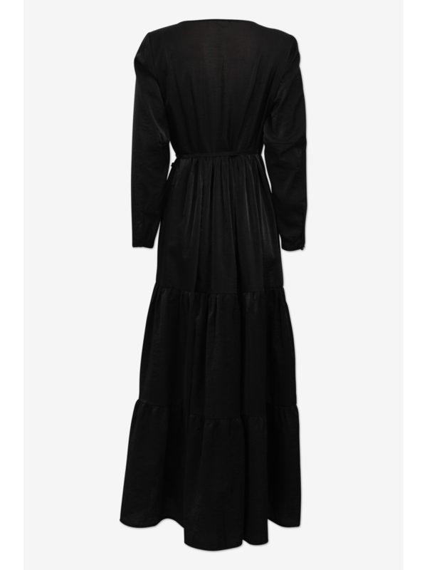 BUP-Aymeline-Dress2