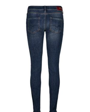 MM-Sumner-Blossom-Jeans2