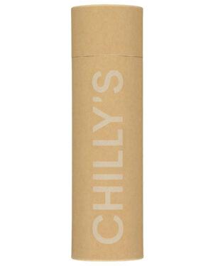 chillys-mono-white-500ml-2