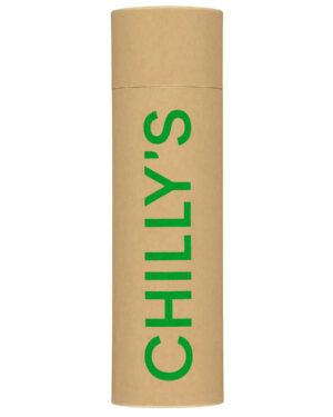 chillys-neon-green-500ml-2