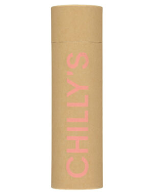 chillys-pastel-pink-500ml-2