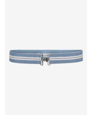 BUP-Laila-Belt