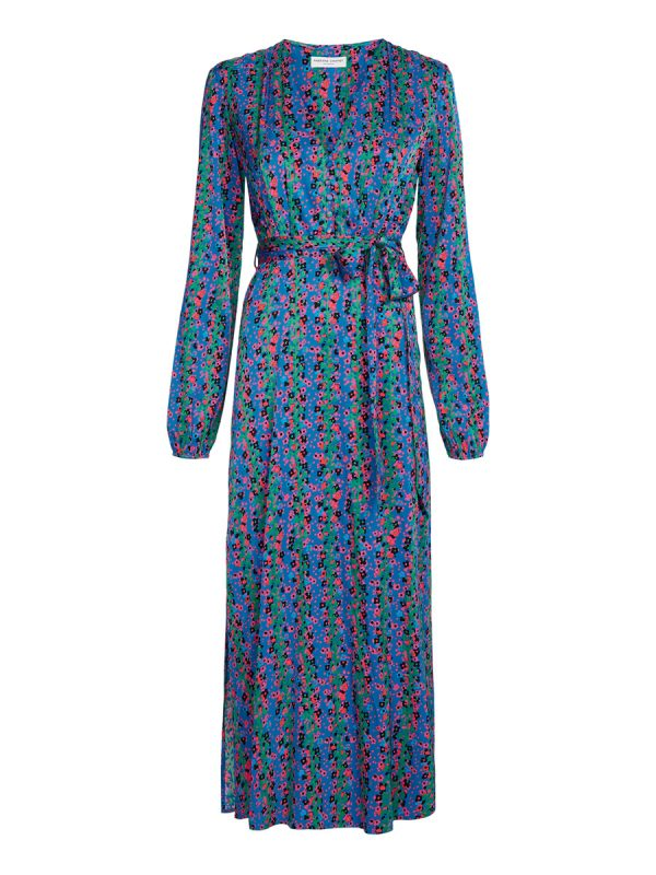 FC-Isabel-Dress