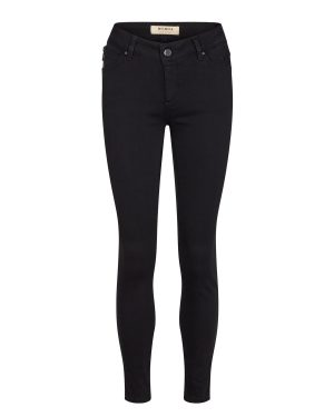 Mos-Mosh-Victoria-Silk Jeans
