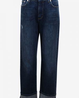 baum-und-pferdgarten-nanne-authentic-demin-jeans