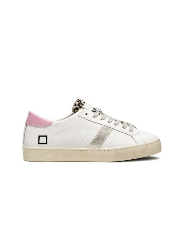 date-hill-low-calf-pink