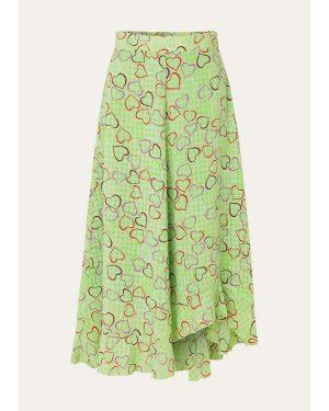 stine-goya-marigold-skirt