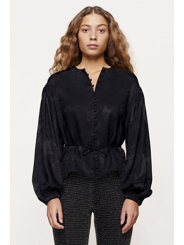 stine-goya-sahara-black-lace-top-model